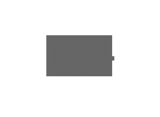 Neutrea