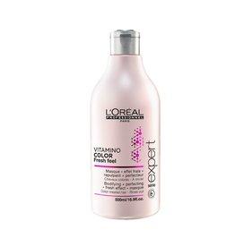 L'Oréal Vitamino Color Fresh Feel Masker 500ml