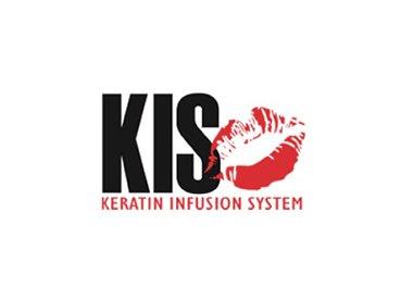 KIS-Kappers