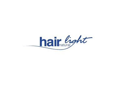 HairLight