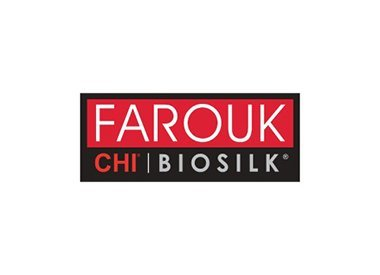 Farouk Systems CHI