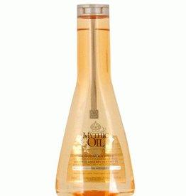 L'Oréal Mythic Oil Shampoo Normaal/Fijn Haar 250ml