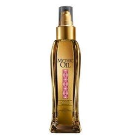 L'Oréal Mythic Oil Colour Glow Oil 100ml