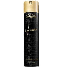L'Oréal Infinium Haarspray Strong 300ml