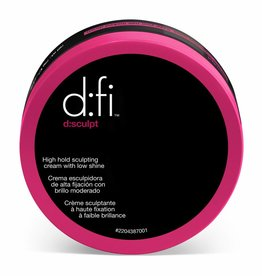 Difi D:struct High Hold Sculpting Cream 75g