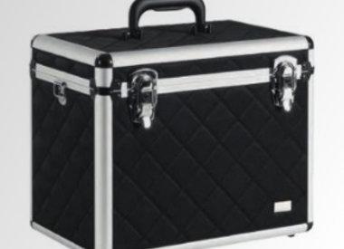 Koffers & Tassen & Holsters