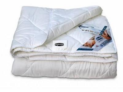 Ultiem Slaapcomfort