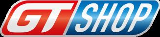 Gran Turismo Shop Webshop voor Auto, Motor,Caravan, Audio en meer!!