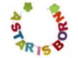Global Affairs A star is born