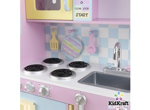 Kidkraft Grote keuken