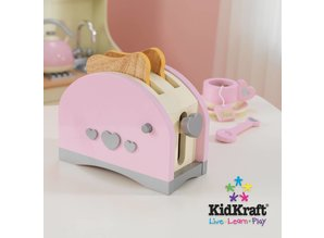 Kidkraft Prairie toaster