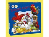 Beleduc - games - spelletjes Chicky Picky