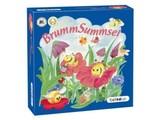Beleduc - games - spelletjes Beleduc BrummSummsel