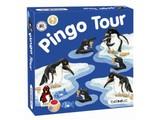 Beleduc - games - spelletjes Beleduc Pingo Tour