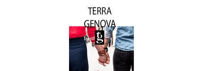 TERRA GENOVA