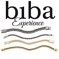 BIBA CHAIN ​​COLLECTION