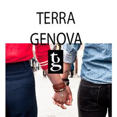 TERRA GENUA