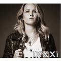 IXXXI JEWELRY CHAINS & PENDANTS