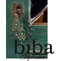 BIBA OHRRINGE
