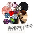Swarovski-Steinen