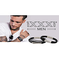 iXXXi JEWELRY  FOR MEN