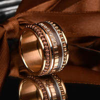 IXXXI JEWELRY RINGEN iXXXi Combination or Complete ring 1100 - SELECT