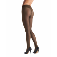 OROBLU PANTY'S Different 40 Panty Oroblu BROWN 4