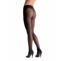 OROBLU PANTY'S Different 40 Panty Oroblu BLACK