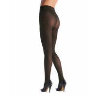 OROBLU PANTY'S Different 80 Panty Oroblu BROWN 4