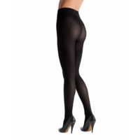 OROBLU PANTY'S Different 80 Panty Oroblu Black