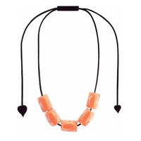 ZSISKA DESIGN ZSISKA Design necklace Luce
