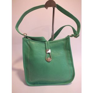 461cddb57bf groene handtas - Star Queen