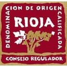 D.O.Ca Rioja