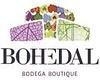 Bohedal Boutique