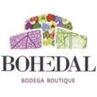 Bohedal Boutique