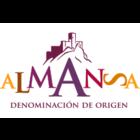 D.O. Almansa