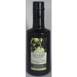 Aceite de Oliva Virgen Extra Conicabra mix 250 ml