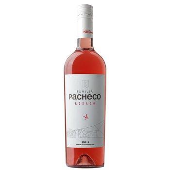 Bodegas Viña Elena Familia Pacheo Rosado 2019