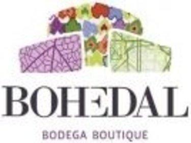 Bodegas Bohedal