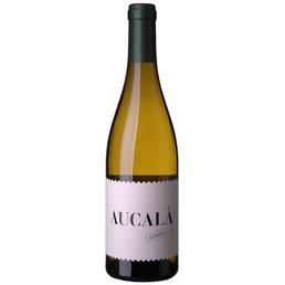 Serra & Barcelo Aucalà Blanc 2018