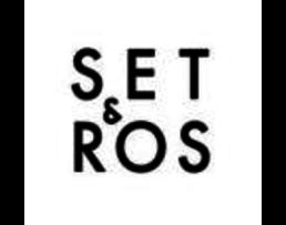 Set & Ros
