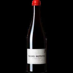 Terra Remota Camino tinto 2017