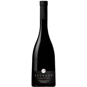 Pago Los Balancines Alunado Sauvignon Blanc 2014