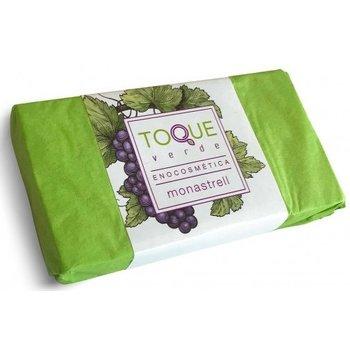 Toque Verde Toque Verde soap