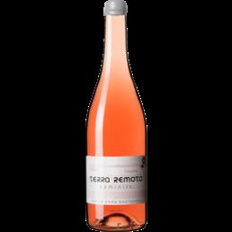 Terra Remota Caminito Rosado 2019