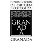 D.O.P. Granada
