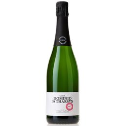 Pago de Tharsys Dominio de Tharsys Brut