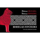 Bodegas Fontedei