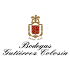 Bodega Gutiérrez Colosía