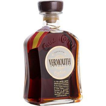 Cruz Conde Cruz Conde Vermouth Special Selection
